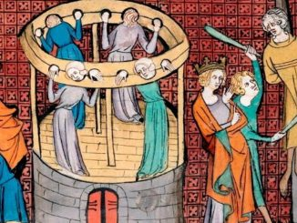 Dopo secoli le scuse per gli omicidi dell'inquisizione