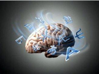 Un farmaco ripristina proteine e ripara i danni cerebrali