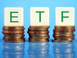 Tesla entra sul mercato borsistico e crea una bolla ETF