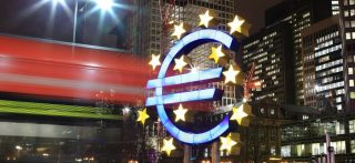 Euro digitale muove i primi passi, via alla sperimentazione in Italia