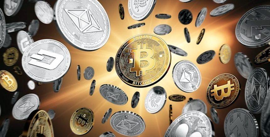 Gli USA vogliono de-anonimizzare i wallet delle cryptovalute