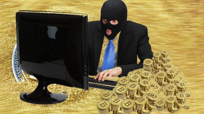 I 5 scam più comuni relativi al mondo Bitcoin