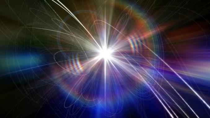Tempo reale della fotoionizzazione molecolare
