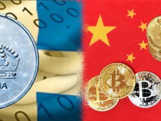 Iniziano le sperimentazioni della valute digitali di Stato