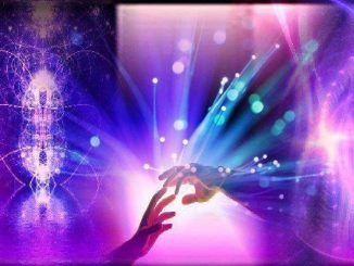 L'illusione quantistica dello spazio-tempo che crea la realtà