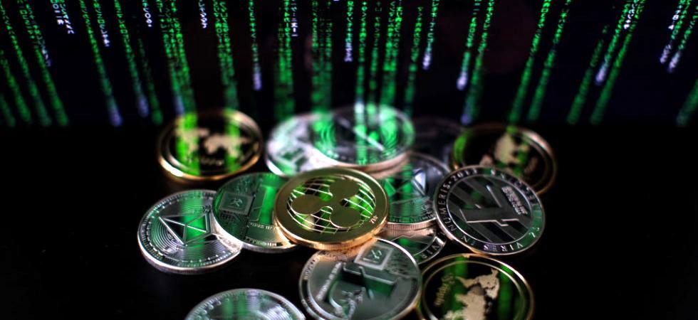 """Bce: il nuovo """"euro digitale"""" non somiglierà affatto a una criptovaluta."""