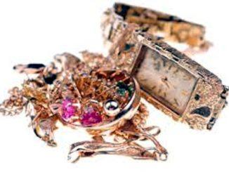 Accumulare oggetti e preziosi è un disturbo mentale riconosciuto