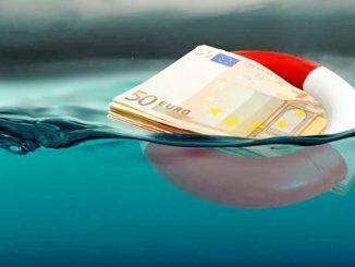 Cos'è davvero il MES e come funziona il fondo salva-Stati?