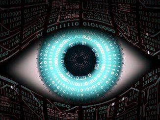 E' in corso l'insegnamento dell'intuizione all'intelligenza artificiale
