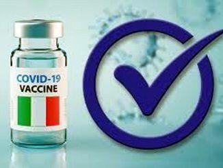 La vaccinazione per il coronavirus è sicura?