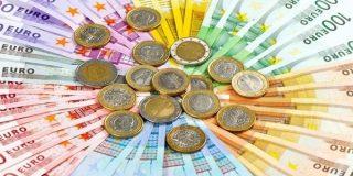 Euro: il piano UE per sostituire il dollaro come valuta di riferimento internazionale