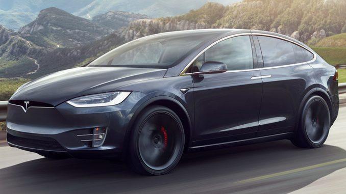 Le auto elettriche emettono meno CO2?