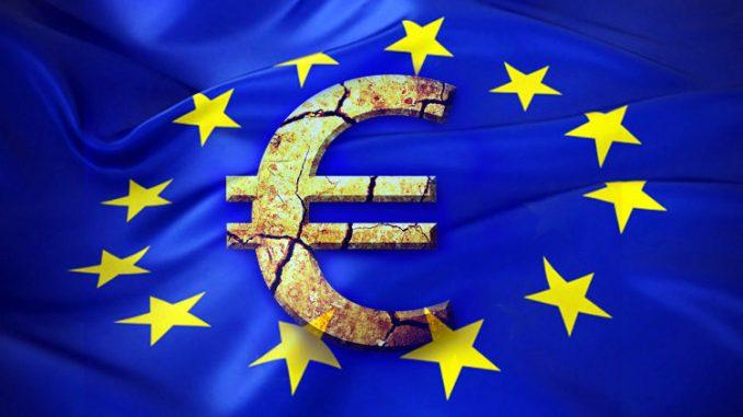 Nell'anno 2021 l'Europa dovrà rafforzare se stessa