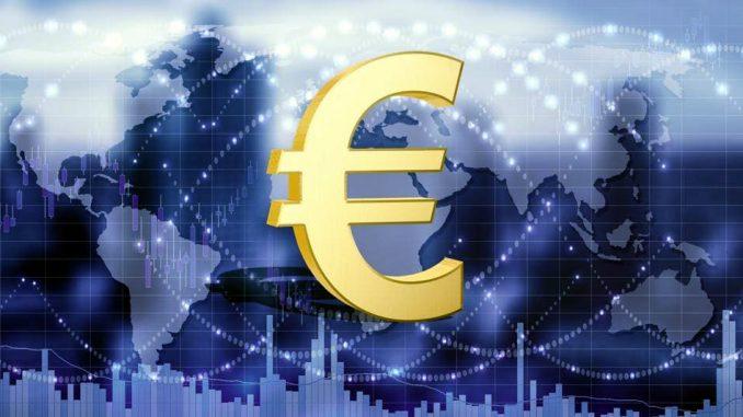 Si rafforza l'Euro come valuta di riferimento per i mercati