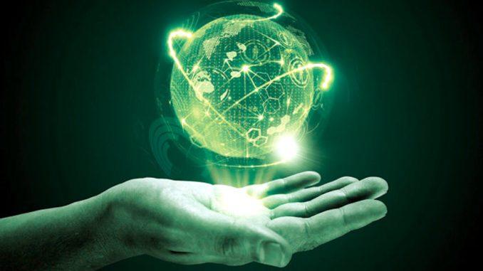 Alla ricerca dei gravitoni per l'unificazione delle forze quantiche