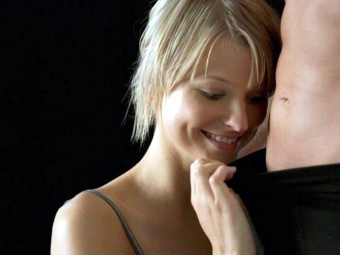 Il sesso orale promiscuo mette a rischio di cancro alla gola
