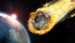 Asteroide: vicino alla Terra ne passerà uno tra i più veloci di sempre