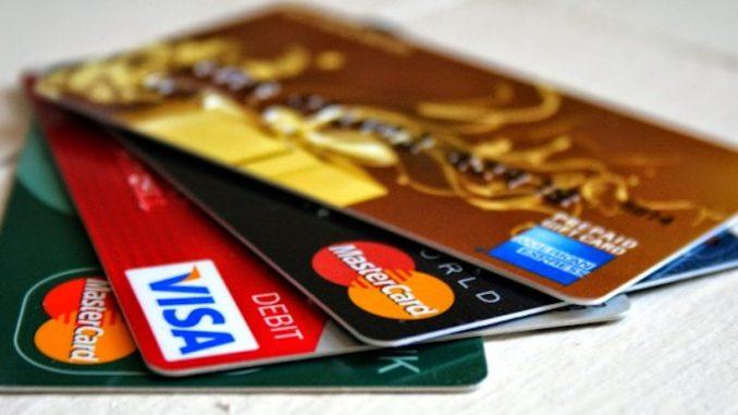 Come scegliere una carta di credito con Iban