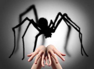 Le fobie sono oltre quattrocento e possono scatenarsi in ogni situazione