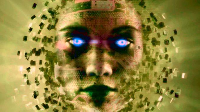 La super intelligenza artificiale supererà quella umana