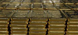 In tempi di crisi la gente vuole oro: in Svizzera la domanda s'impenna