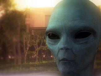 Si moltiplicano gli avvistamenti di UFO in Italia