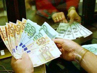 Le banche assumono nuovi lavoratori a tempo indeterminato