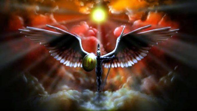 La vera storia antica del mito di Lucifero