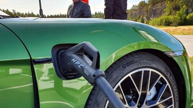 In Italia la più grande produzione di batterie green d'Europa