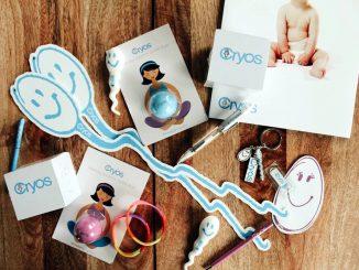 Donatori di sperma con centinaia di figli nel Mondo