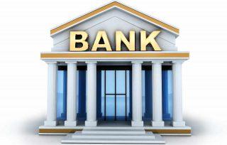 Assunzioni in banca: ecco quali sono i requisiti richiesti