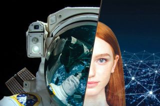 L'Esa cerca nuovi astronauti. E parastronauti