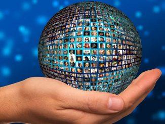 Entro il 2100 saremo 11 miliardi di persone sulla Terra
