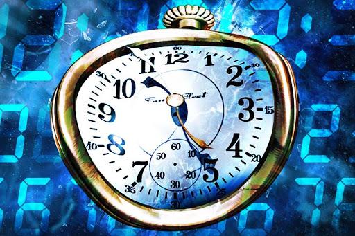 Mancano solo 100 secondi alla mezzanotte dell'umanità
