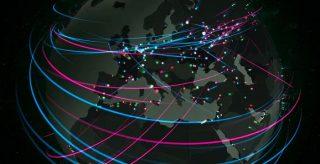 Un terribile attacco cinese ha toccato migliaia di aziende italiane.