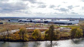 Tesla, La Gigafactory europea nascerà a Berlino