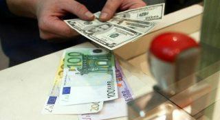 Non sempre i soldi fanno la felicità
