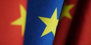 La Cina ha sanzionato l'Unione Europea in risposta alle sanzioni per le violazioni dei diritti umani compiute nei confronti degli uiguri