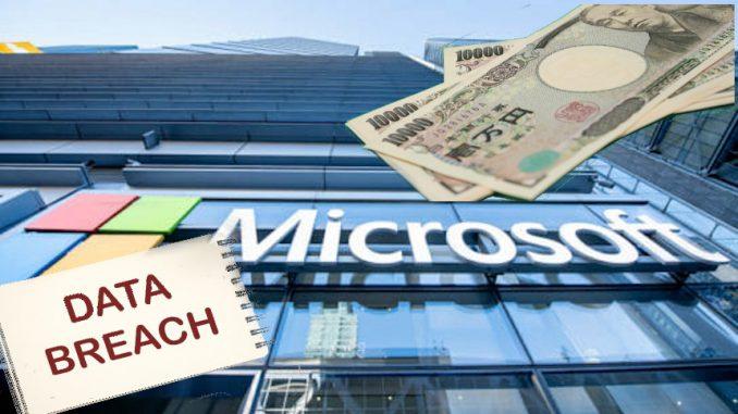 Hacker cinesi sfruttano vulnerabilità zero day di Microsoft Exchange