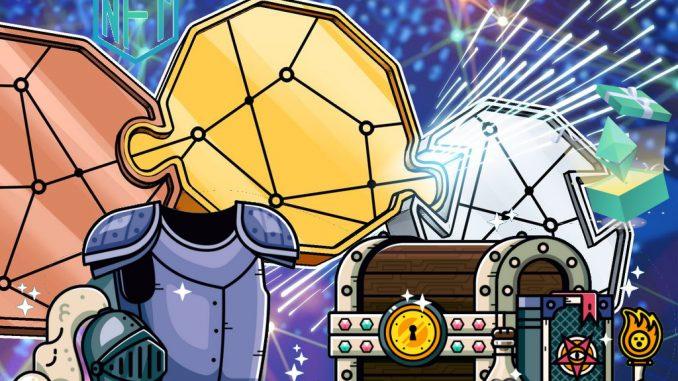 Nft, Non Fungible Token il certificato digitale in blockchain