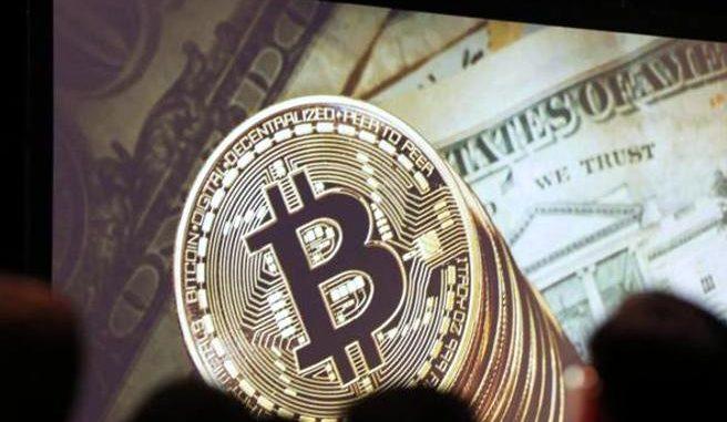 Nuove normative antiriciclaggio per le cryptovalute