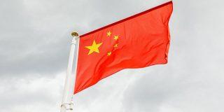 Guerra commerciale, Cina verso lo stop dell'export di terre rare: cosa significa?