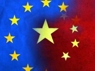 Scontro fra Europa e Cina per i diritti umani degli uiguri