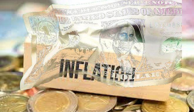 Michael Burry dal crollo dei subprime alla iper-inflazione