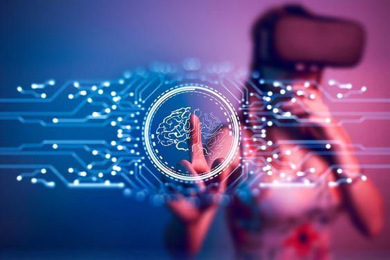 La realtà virtuale come terapia 2.0