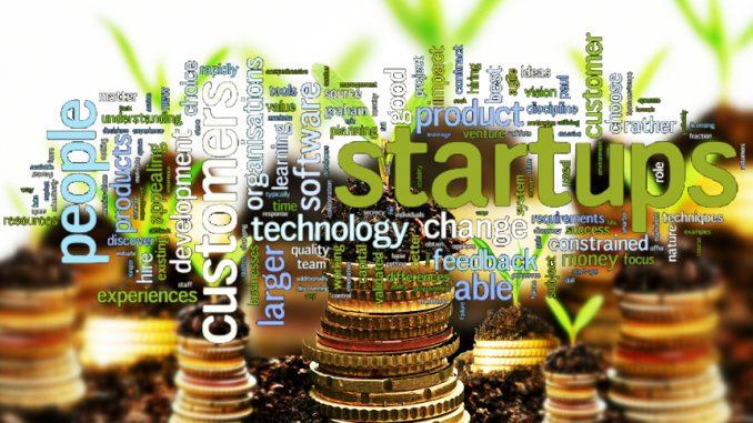 Lo start-up system entra in crisi, non rende quanto previsto
