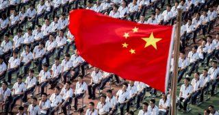 """Cina, il Partito comunista e la """"feroce guerra ideologica contro l'Occidente"""". Così Pechino punta all'egemonia mondiale"""