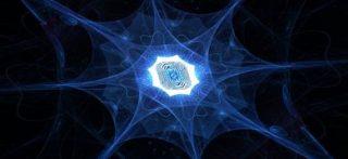 L'intelligenza artificiale diventa quantistica