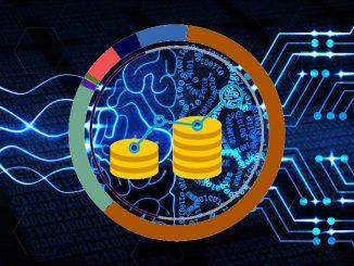 Finanziamenti e vincoli UE per l'intelligenza artificiale