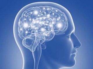 Disturbo ossessivo compulsivo e ruolo della sostanza bianca